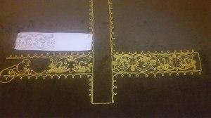 gold book 2