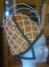 hat wire