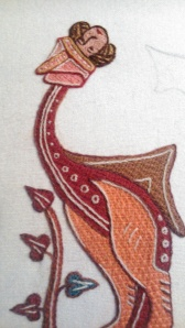 lutrell bishop beast detail