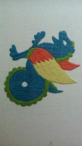 dragon22