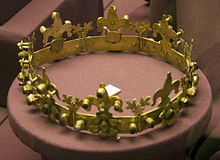 220px-Funeral_Crown_of_Stephen_V_Hungarian_King