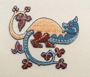 leaf-tail-dragon-5802